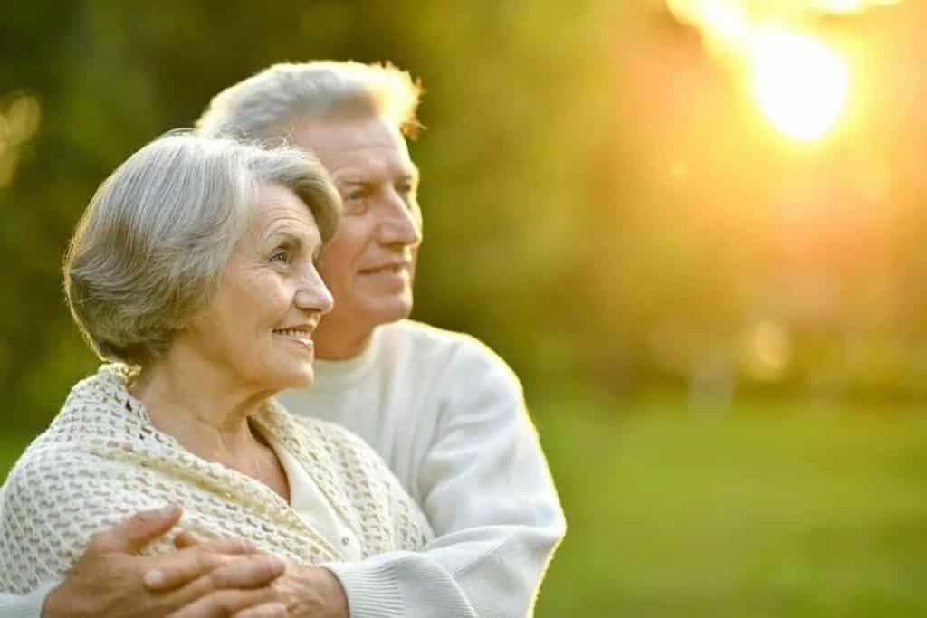 senior dating sites