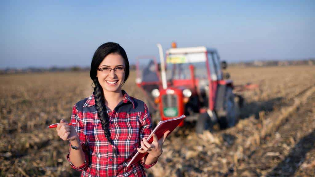 Agricultural dating site the dating channel