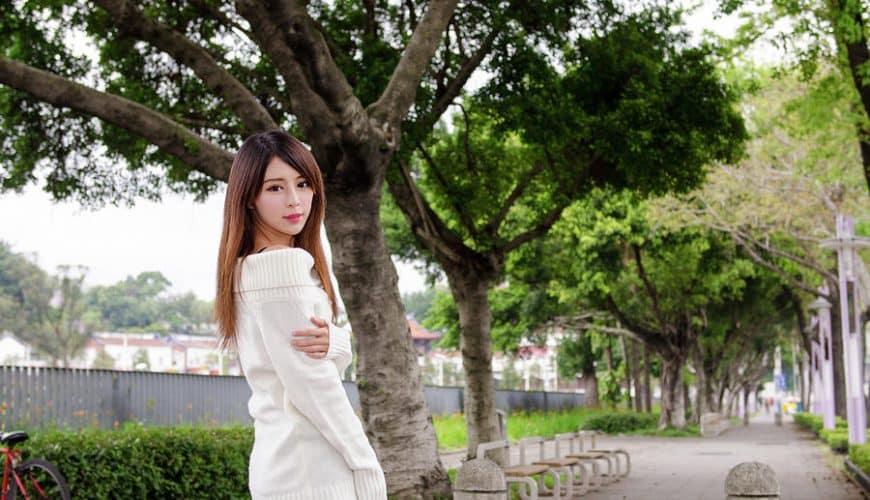 Japanese Mail Order Brides3