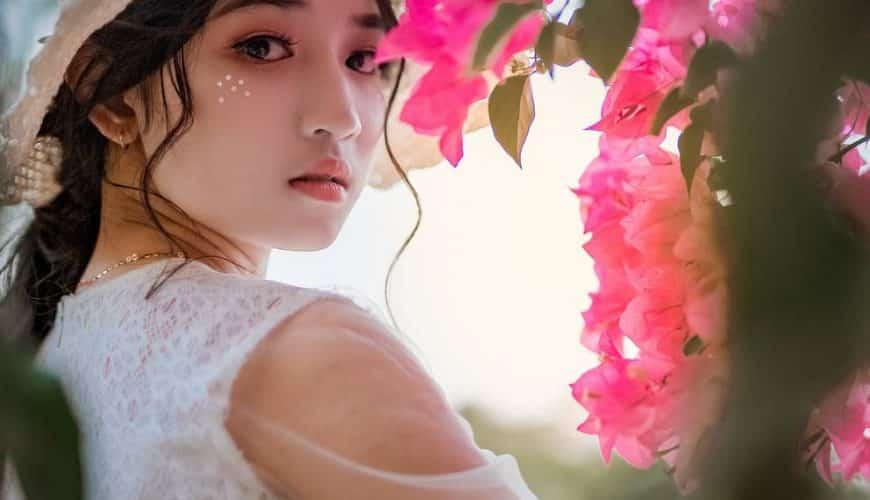 Korean Brides1