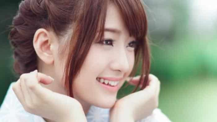 Korean Brides3