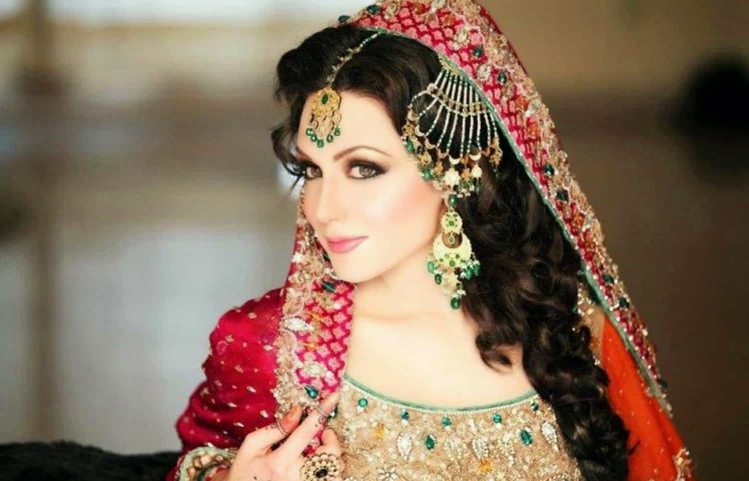 Pakistani Brides1