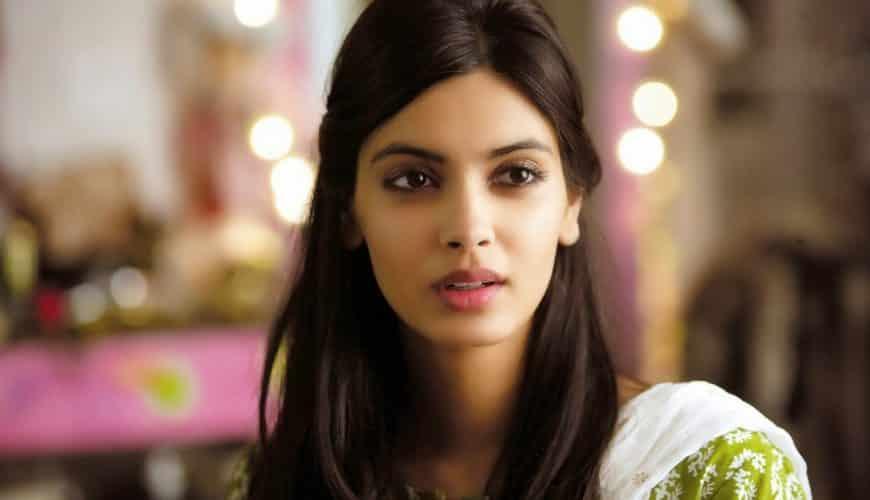 Pakistani Brides3