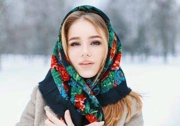 Russian-Brides-e1568276565800