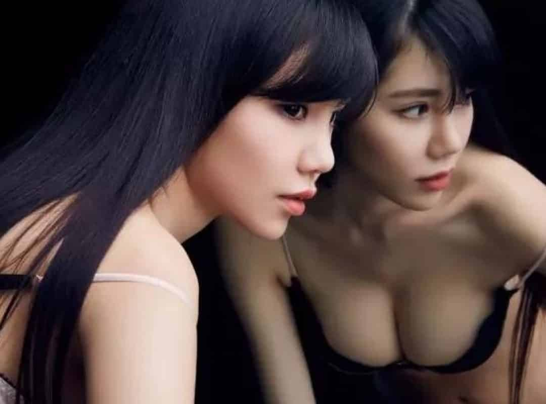 Top 10 Asian Dating Sites12