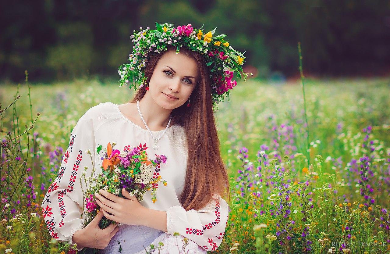 Ukrainian Brides3