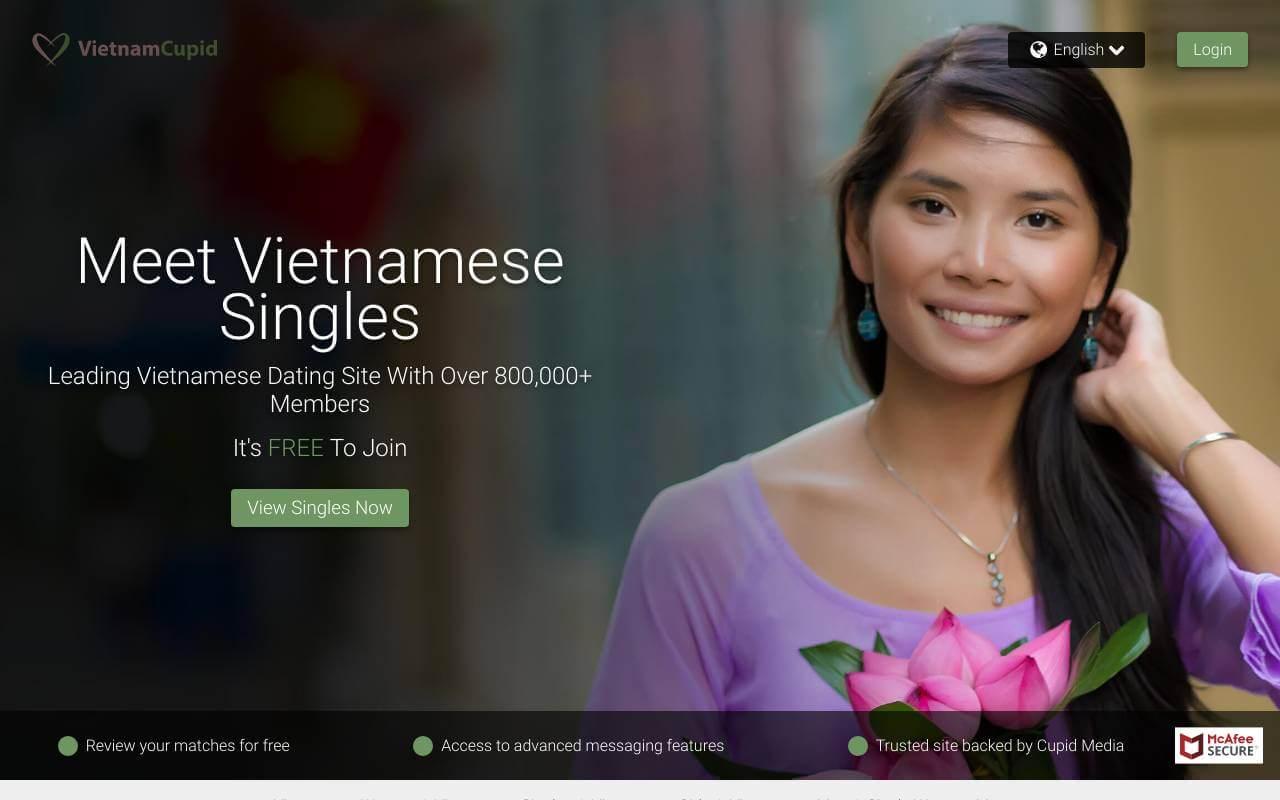 VietnamCupid Review1