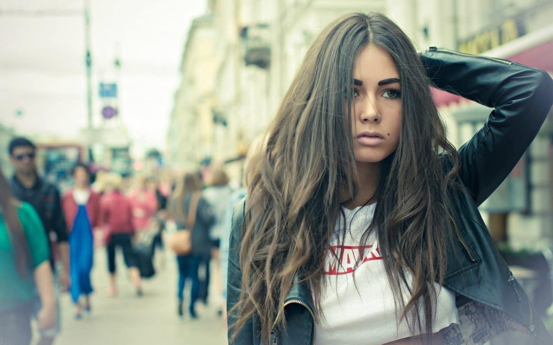 russian beauty women12