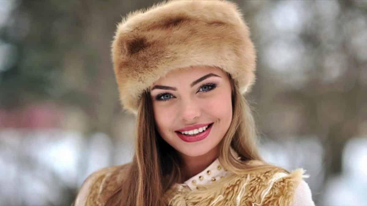 russian beauty women3