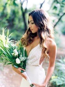 Costa Rican brides